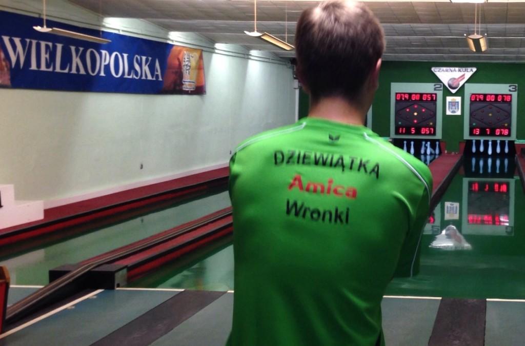 9Amica_w_Poznaniu