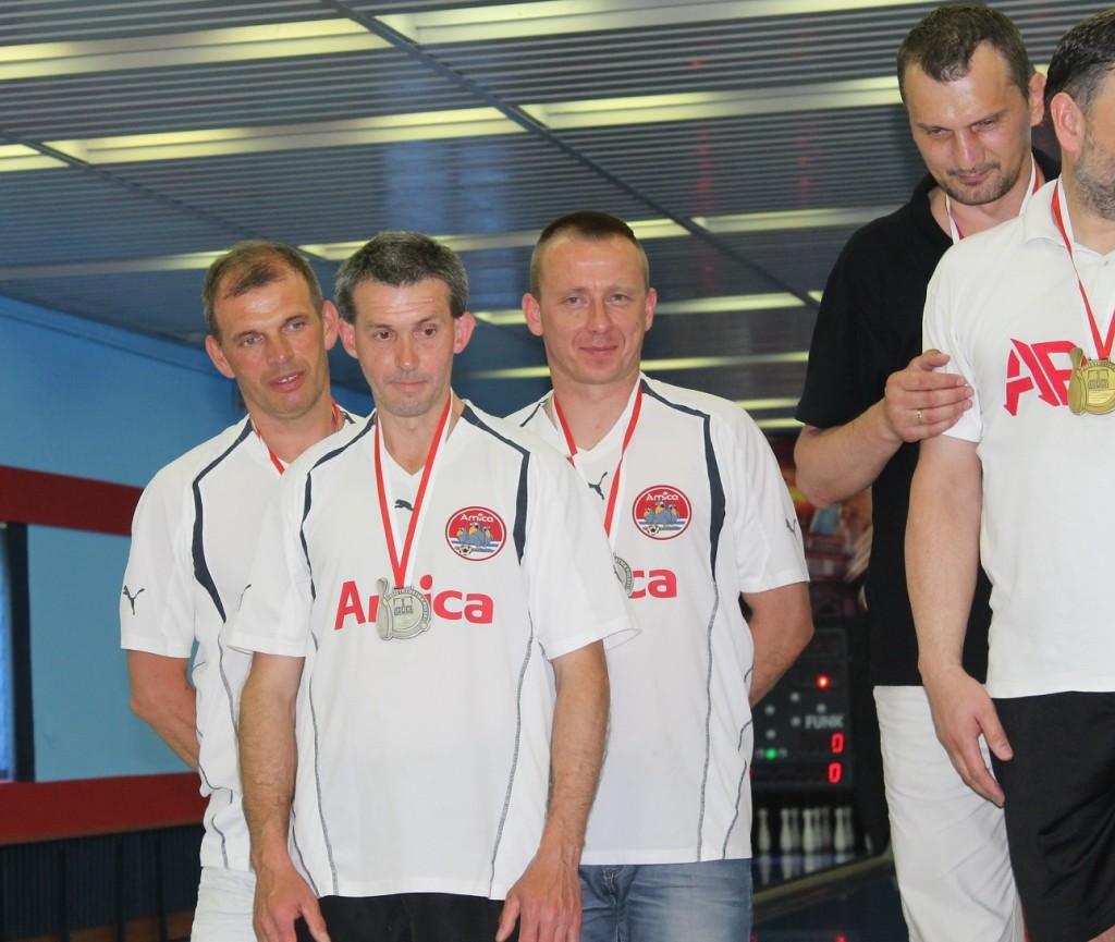 DMPdoPełnych_2014