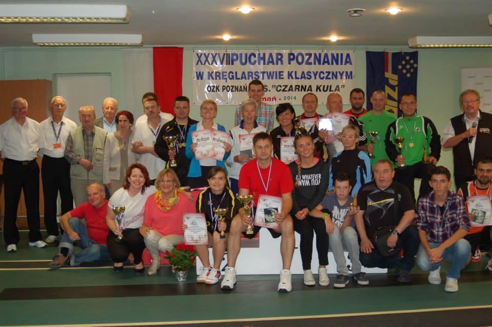 puchar_poznania_2014