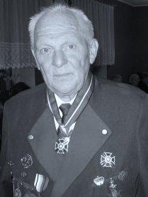 MarianRadomski