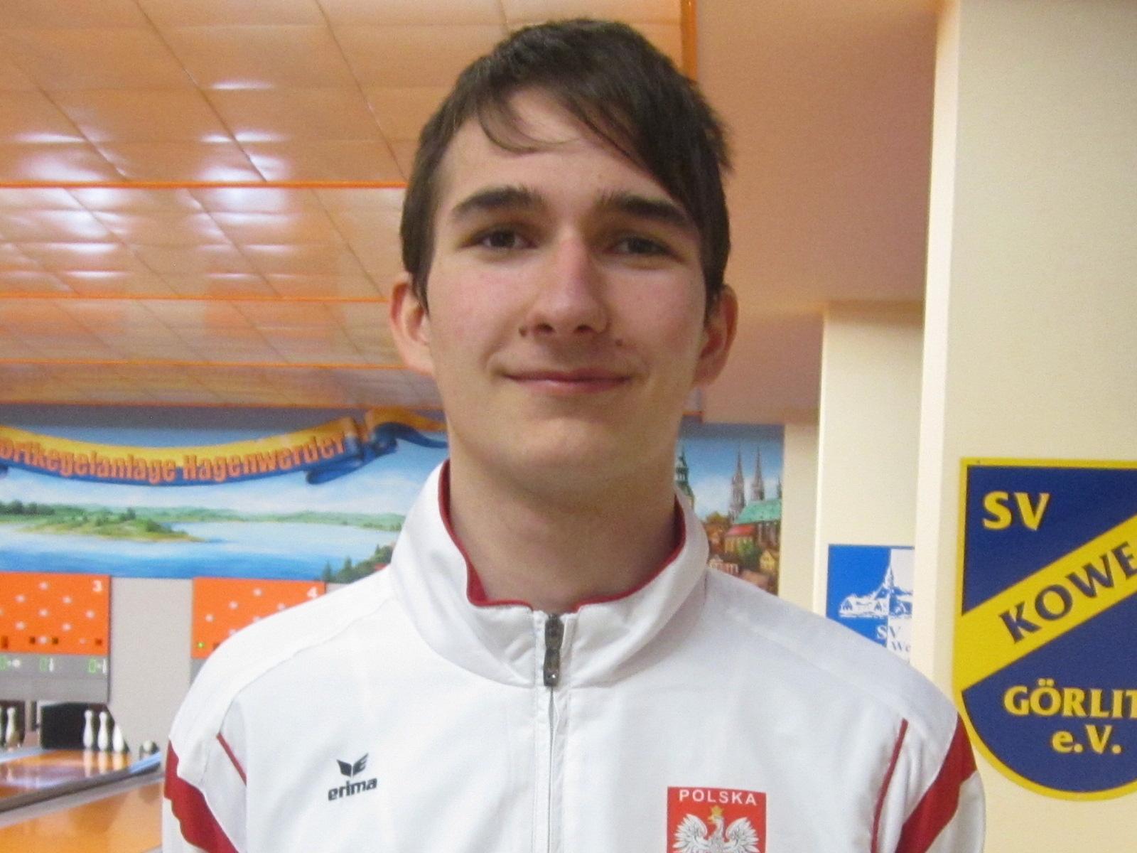 niemcy - polska 111